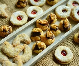 Czy warto zainwestować w linie do produkcji ciastek?