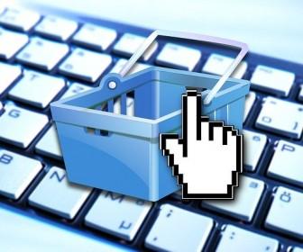 Obsługa sklepów internetowych - dlaczego warto ją zlecić?