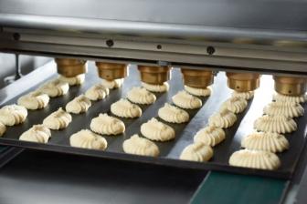 Rodzaje i zastosowanie maszyn cukierniczych