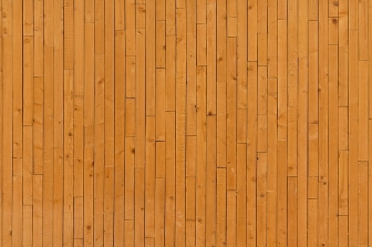 Rodzaje podłóg drewnianych