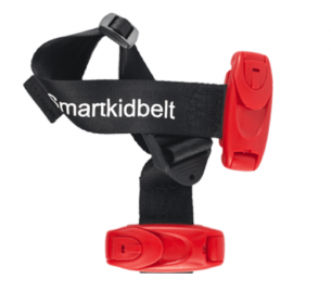 Negatywne opinie sprzedawców fotelików odnośnie adapterów Smart Kid Belt