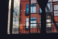 Właściwa wentylacja mieszkania